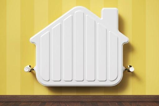 Dépannage chauffage et radiateur